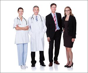 Projektbericht Arbeitszeitmodelle im Ärztlichen Dienst