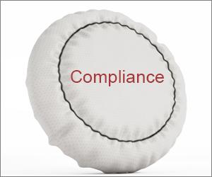 Compliance - Nutzen Sie Ihren Airbag!