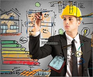 Projektbericht Masterplan