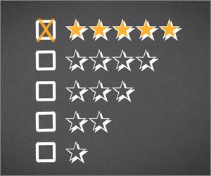 Kennzahlen als Grundlage für die Bewertung von Qualität