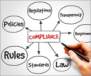 Compliancemanagement im Krankenhaus