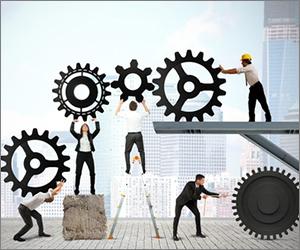 Projektbericht - Konzeption der Inbetriebnahme