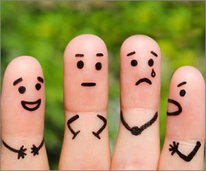 Changemanagement - Emotionen