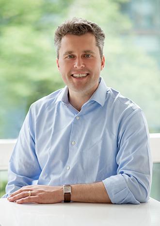 Profilfoto von Philip Engel
