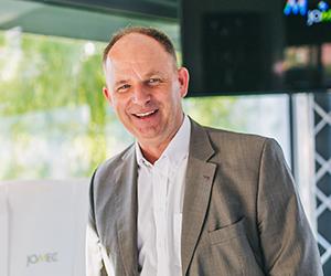 Profilbild von Dr. Hans-Peter Schlaudt