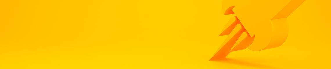 Qualität trägt - JOMEC Qualitätsmanagement