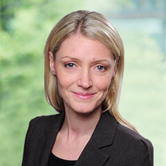 Profilbild von Cornelia Piontke