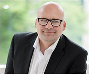 Basiswissen Controlling mit Prof. Dr. rer. pol. Stefan Razik