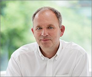 Foto von Dr. Hans-Peter Schlaudt