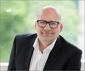 Prof. Dr. Stefan Razik