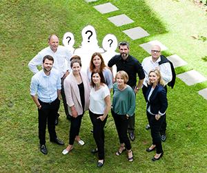 Die JOMEC GmbH sucht einen Qualitätsmanagementbeauftragten (m/w)