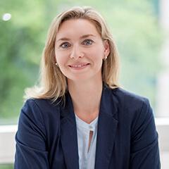 Profilfoto von Alexandra Stempor