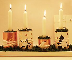 Frohe Weihnachten und ein guten Start ins neue Jahr