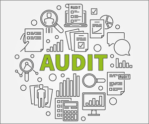 Interne Audits