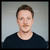 Profilbild von Sebastian Heuer