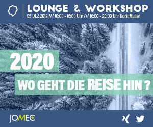 QM Workshop Dezember 2019