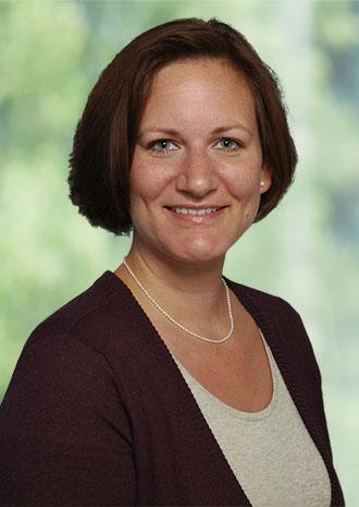 Profilbild Dr. rer. nat. Juliane Pochhammer